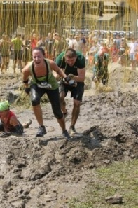 www.toughmudder.com
